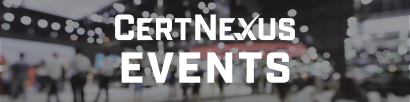 certnexus-events-banner