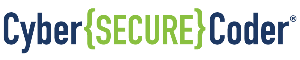 Cyber Secure Coder CSC