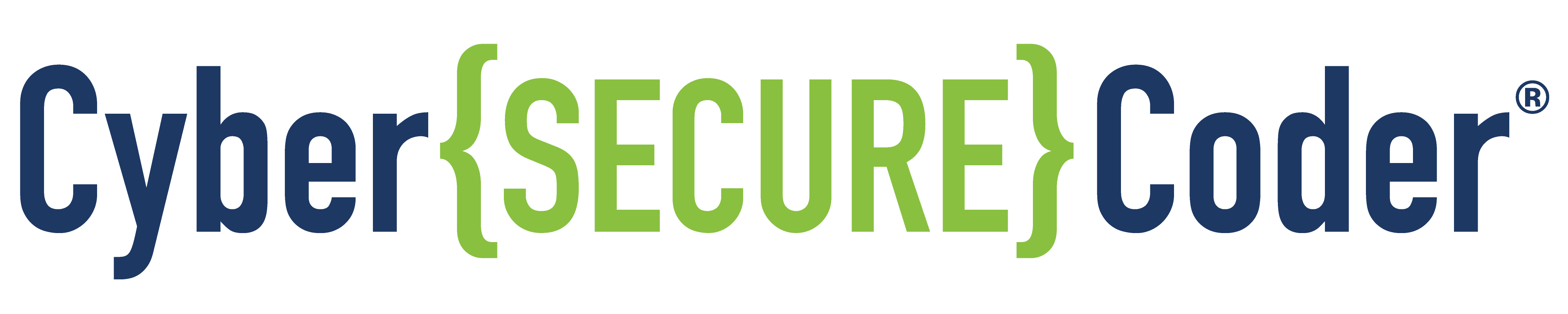 Cyber SECURE Coder