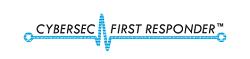 Cybersec First Responder (CFR)