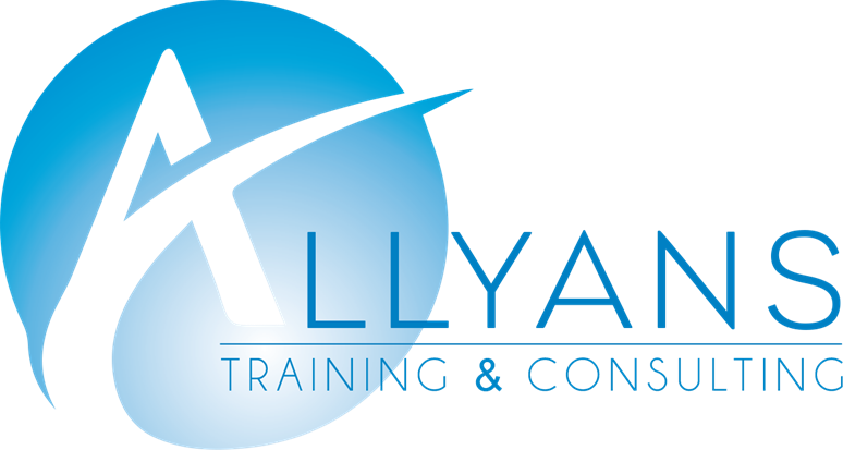 Allyans Training & Consulting Logo