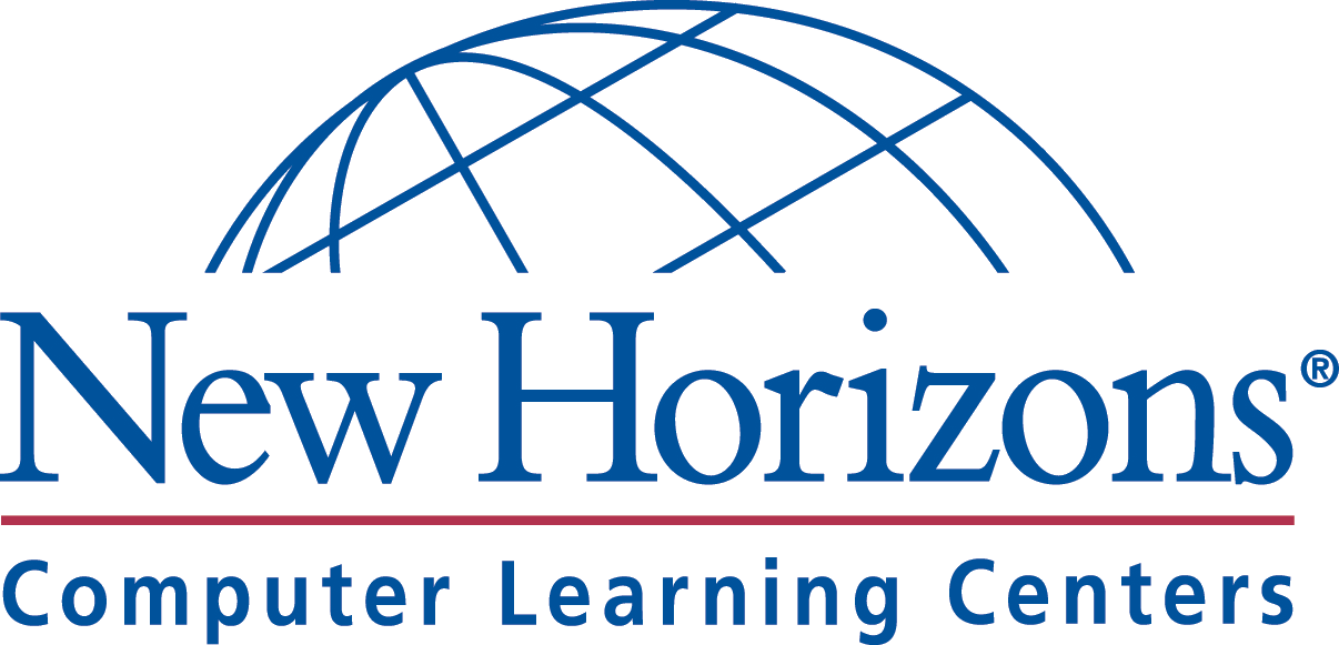 New Horizons Computer Learning Center In Qatar Now Offers Emerging Tech Training As An Authorized Training Partner With Certnexus Certnexus