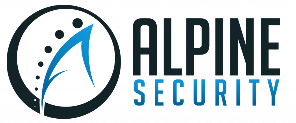 Alpine Secuirty
