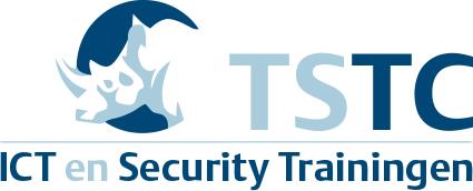 TSTC ICT