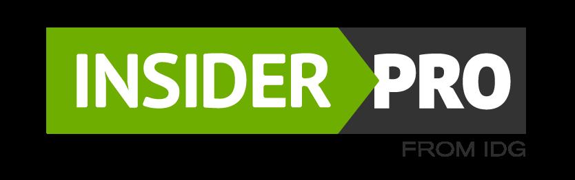 Insider Pro