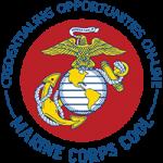 Marine Corps COOL