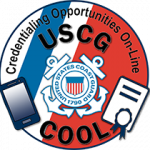 US Coast Guard COOL