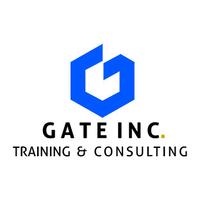Gate inc logo