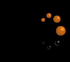 business computer skills logo