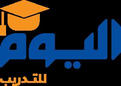 Dar Alyaum Logo